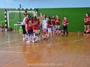 Najbolja skola odbojke u Beogradu i Srbiji (11)