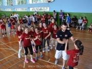 Najbolja skola odbojke u Beogradu i Srbiji (17)
