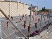 Turnir škola odbojke (1)