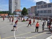 Turnir škola odbojke (10)