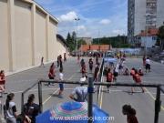 Turnir škola odbojke (14)