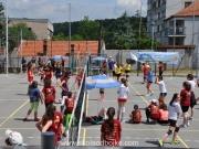 Turnir škola odbojke (16)