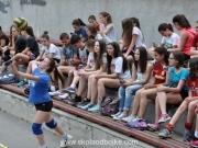 Turnir škola odbojke (17)