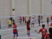 Turnir škola odbojke (18)
