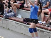 Turnir škola odbojke (19)