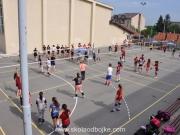 Turnir škola odbojke (2)