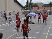 Turnir škola odbojke (20)