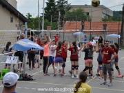Turnir škola odbojke (23)