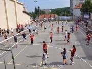 Turnir škola odbojke (3)