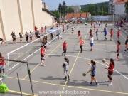 Turnir škola odbojke (4)