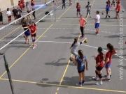 Turnir škola odbojke (5)