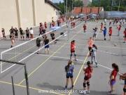 Turnir škola odbojke (6)