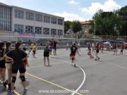 Turnir škola odbojke (7)