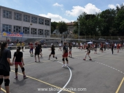 Turnir škola odbojke (8)