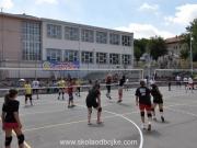 Turnir škola odbojke (9)